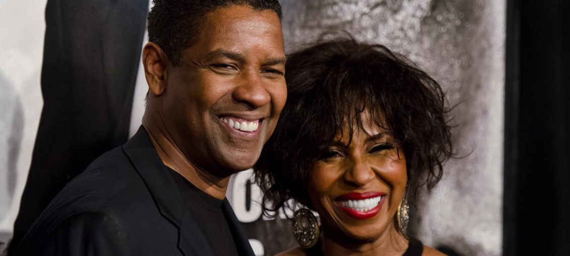 gallery_showbiz-denzel-washington-pauletta-pearson-1132x509